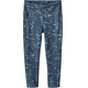 Patagonia Centered Crops Women Crackle: Dolomite Blue